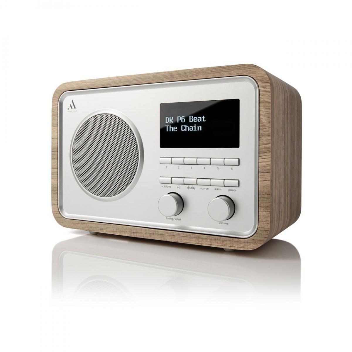 Radio1 De