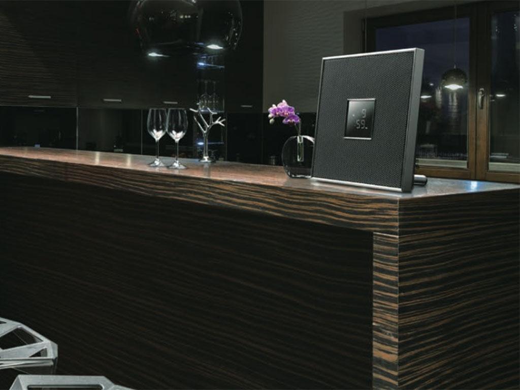 yamaha isx 80 restio zwart ketelaar hifi. Black Bedroom Furniture Sets. Home Design Ideas
