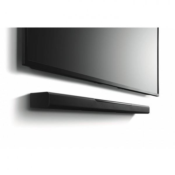 yamaha musiccast bar 40 ketelaar hifi. Black Bedroom Furniture Sets. Home Design Ideas